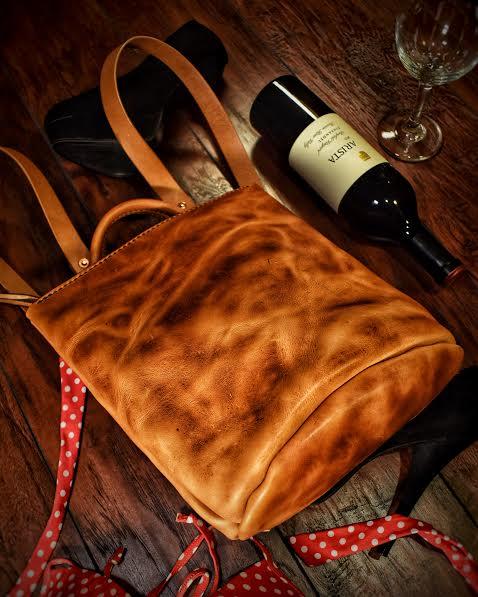 Ladies & Bags  (6).jpg