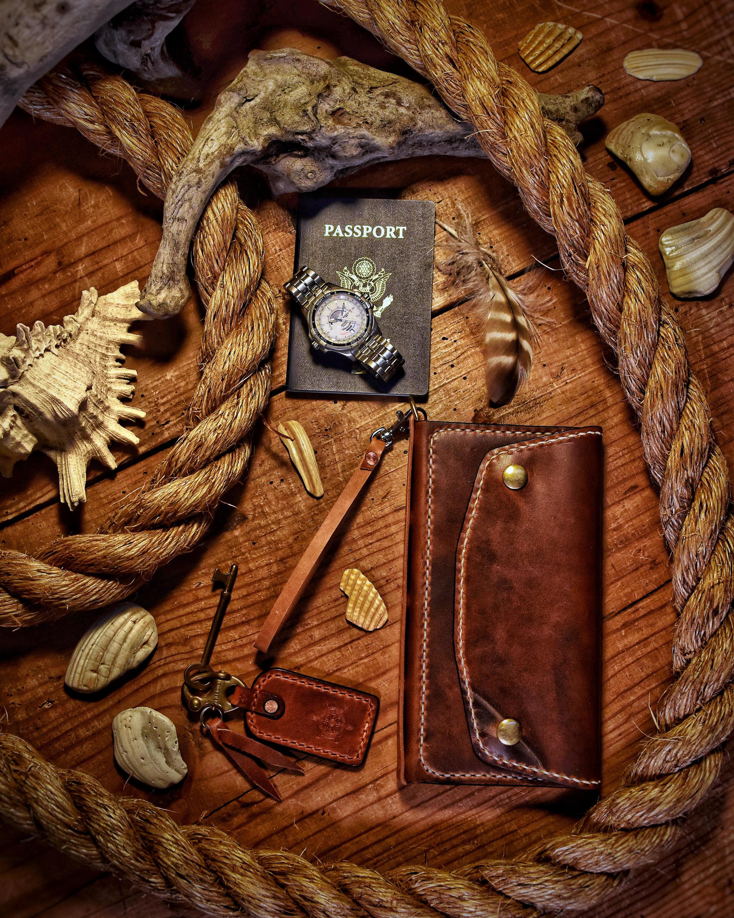 Carol Ann clutch wallet.jpg