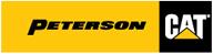 petersoncat_logo.jpg