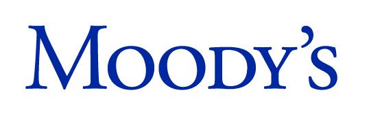 Moodys_logo_blue.jpg