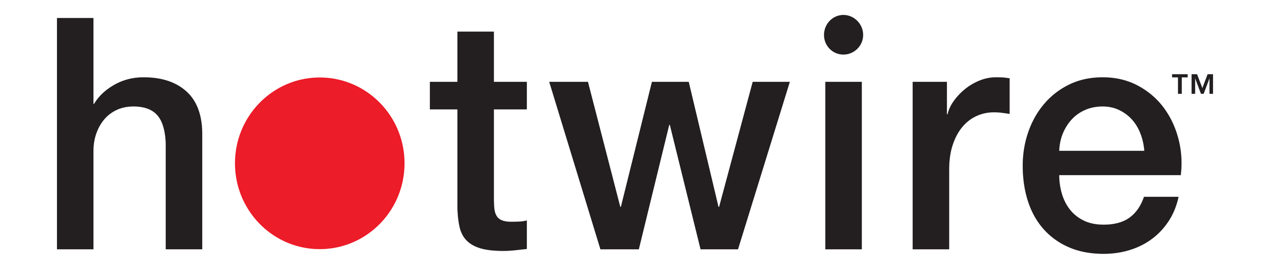 7050451-hotwire-new-brand-logo-original.jpg
