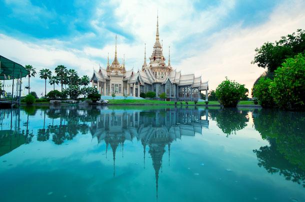 BECI-Bangkok.jpg