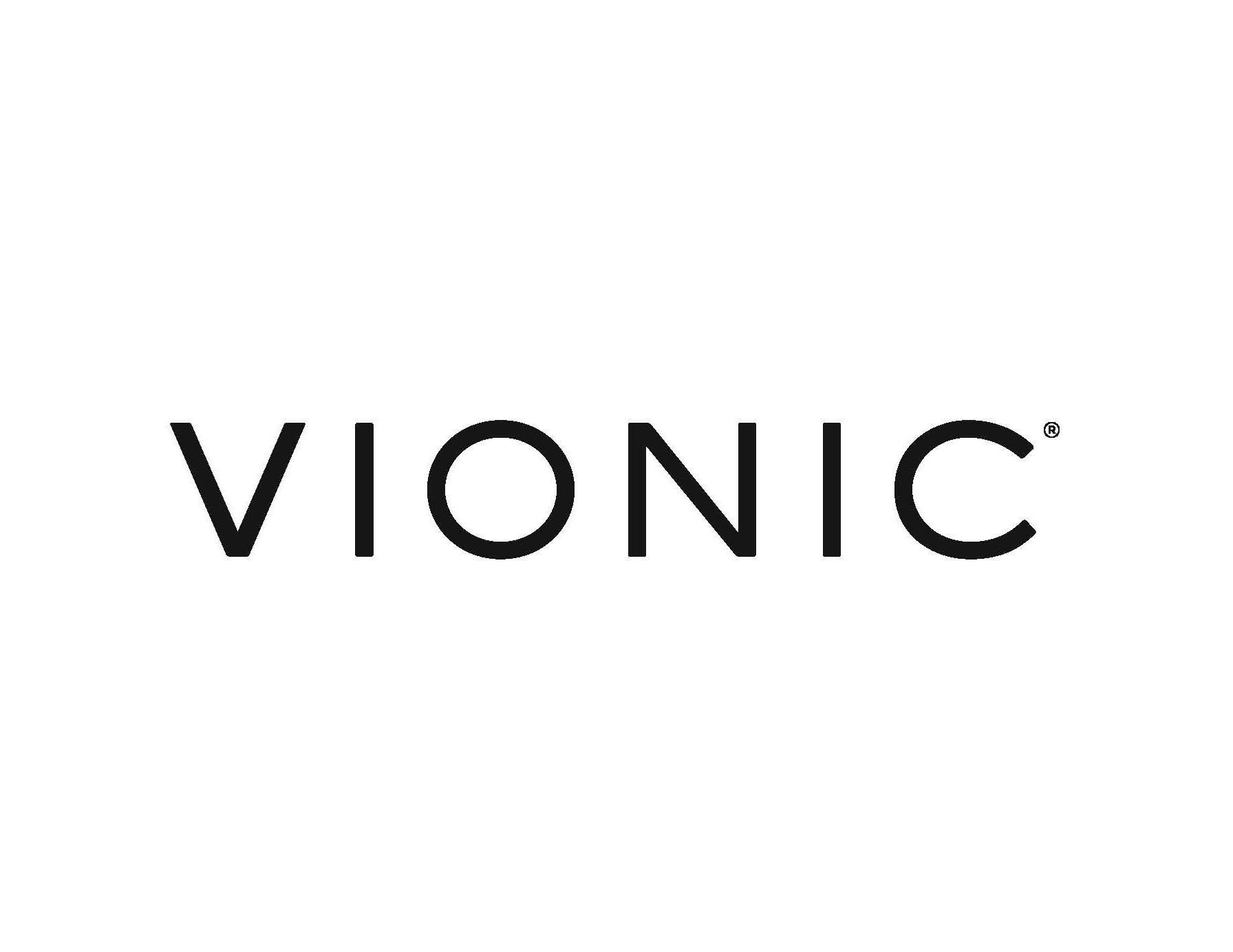 Vionic-Logo-JPG.jpg