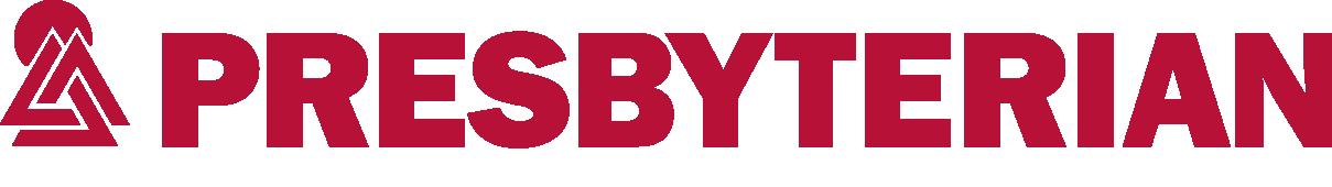 Presbyterian_logo__20181210_123538998_.png