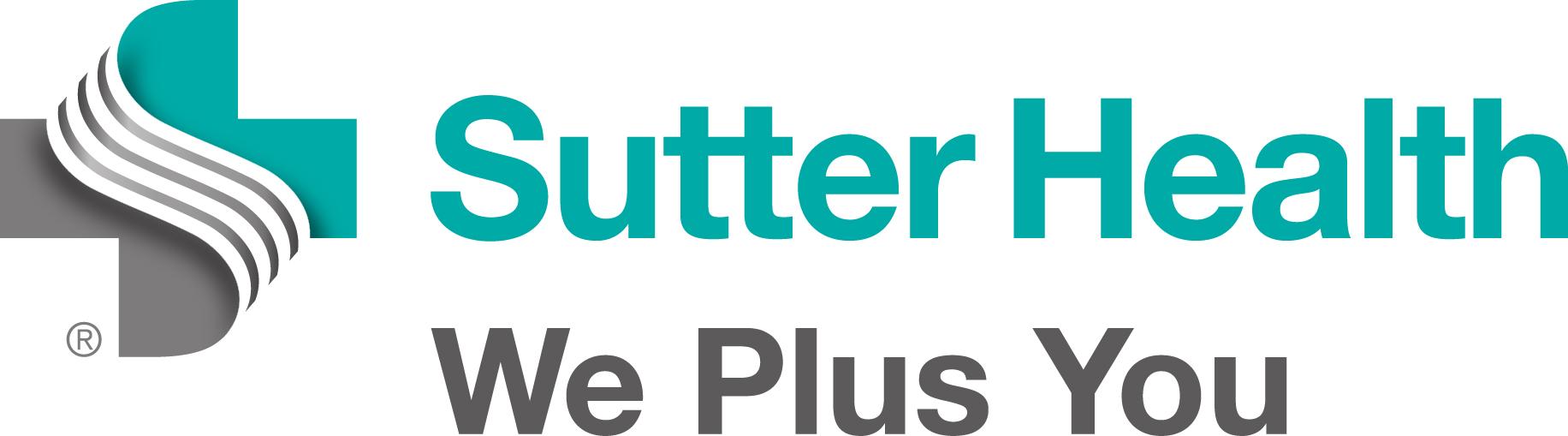 Sutter-Health.jpg
