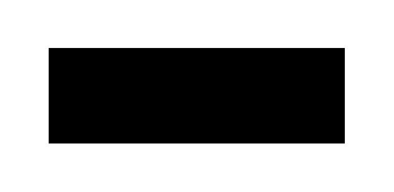 UCSFHealthLogo17_radiology_black.png