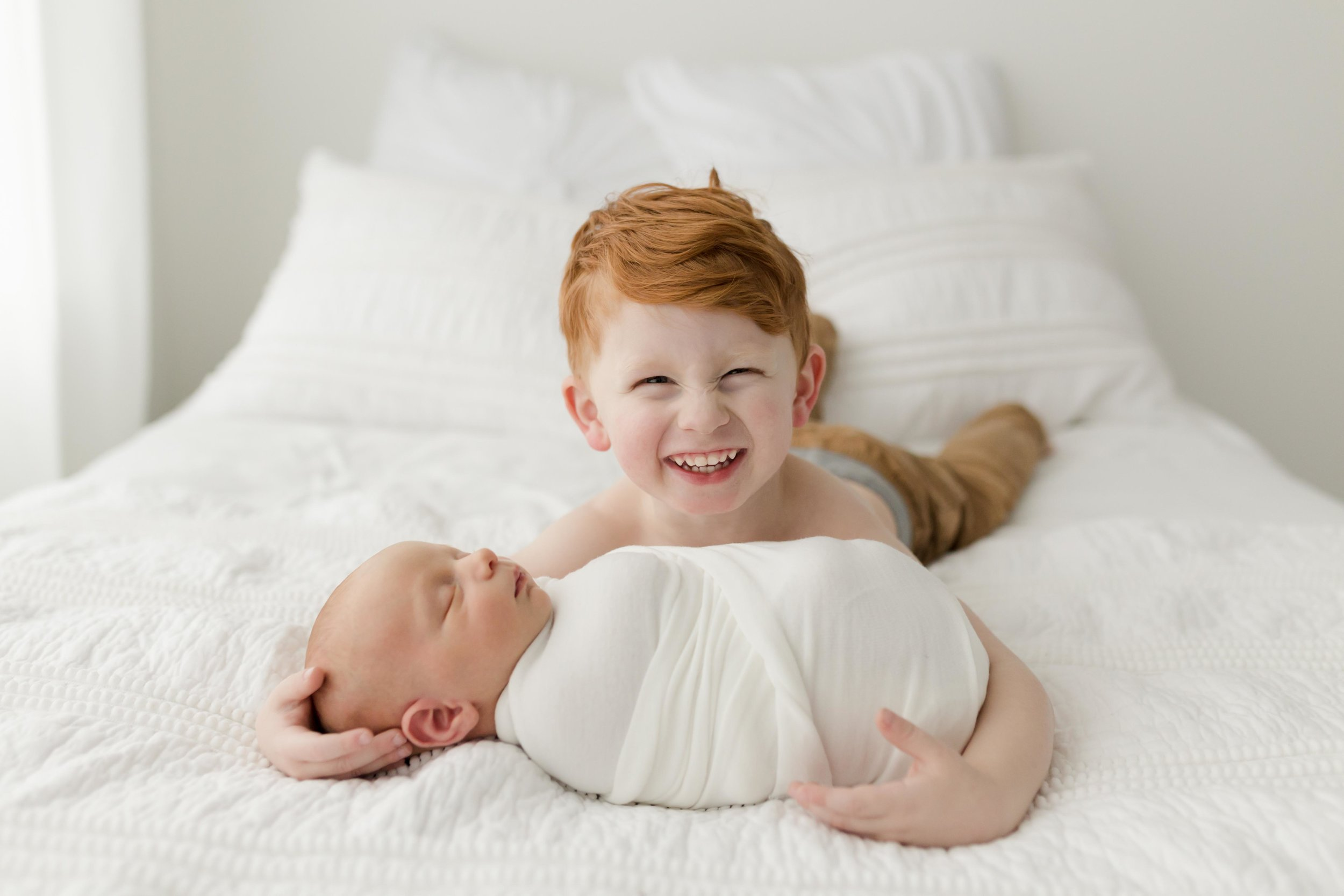 Newborn_LouLouMeBlue_Cookeville_Tennessee_Photographer-3.jpg