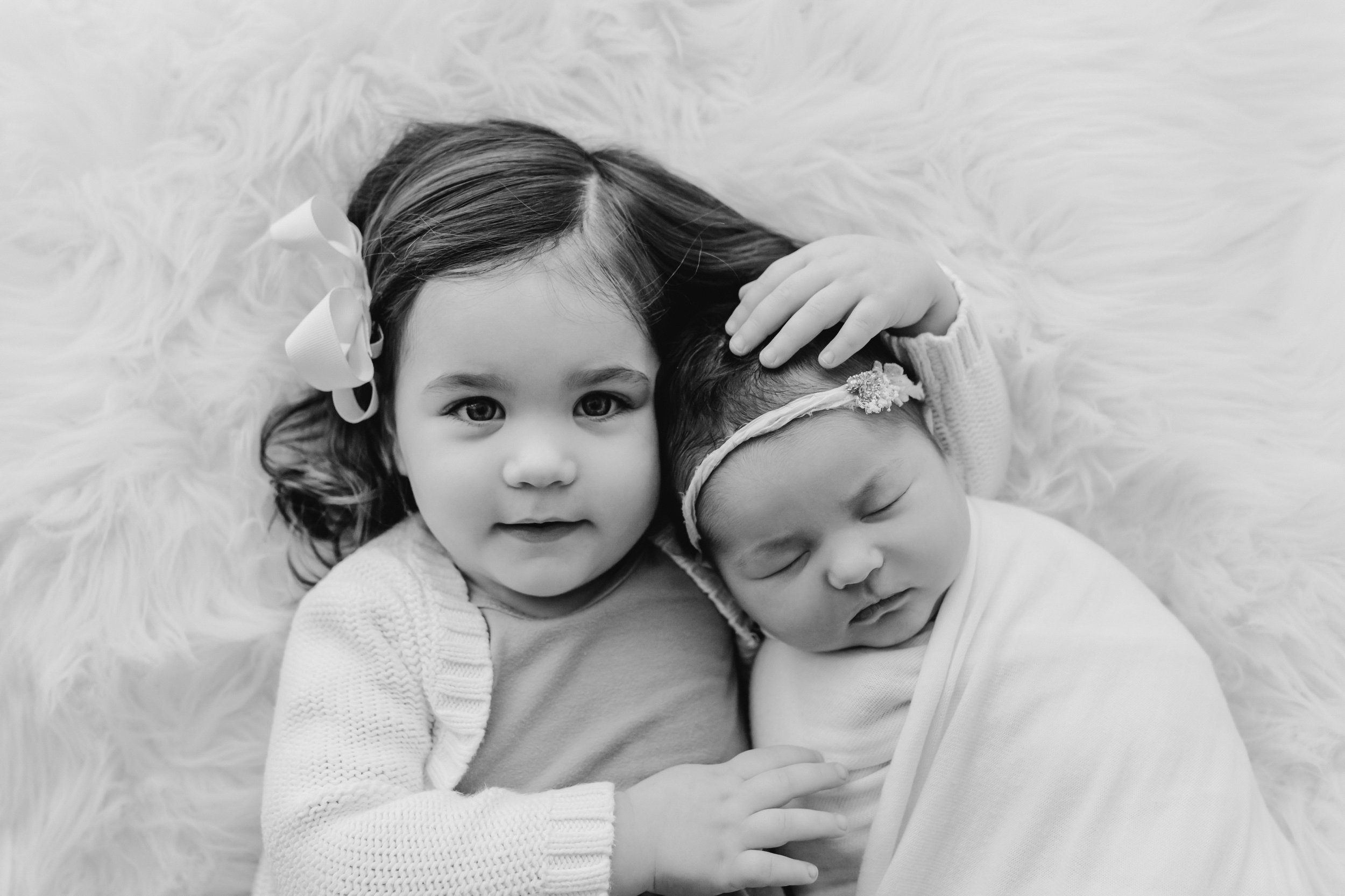 Newborn_LouLouMeBlue_Cookeville_Tennessee_Photographer-5.jpg