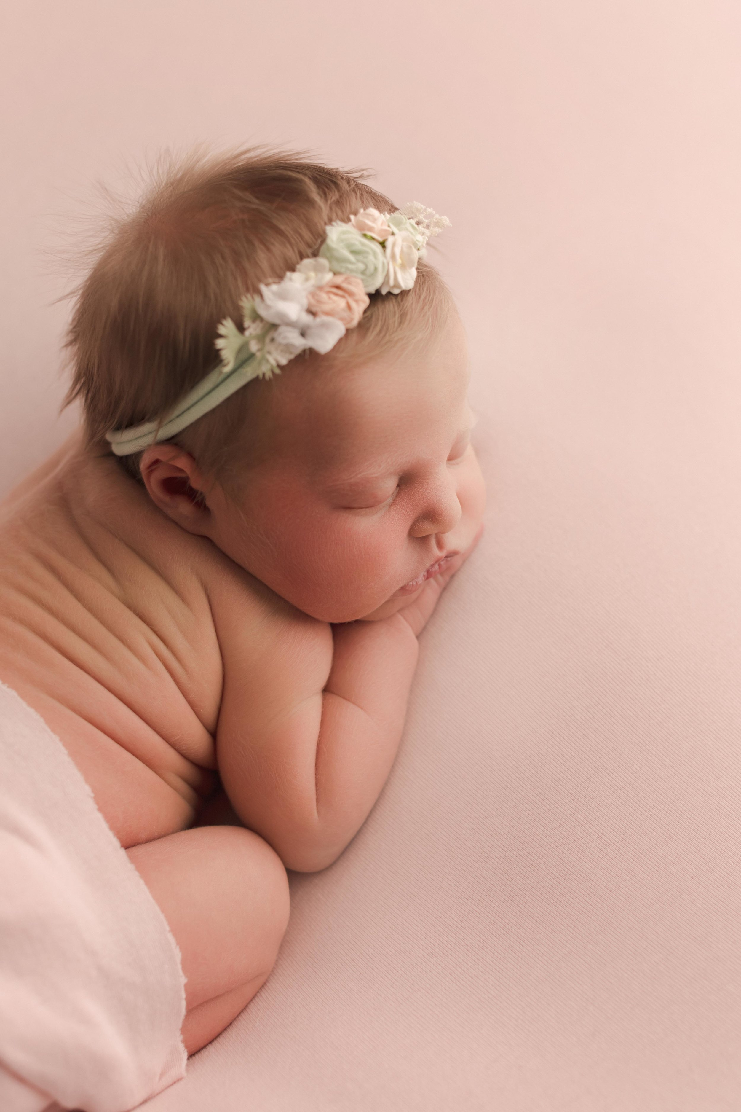 Newborn_LouLouMeBlue_Cookeville_Tennessee_Photographer-6.jpg