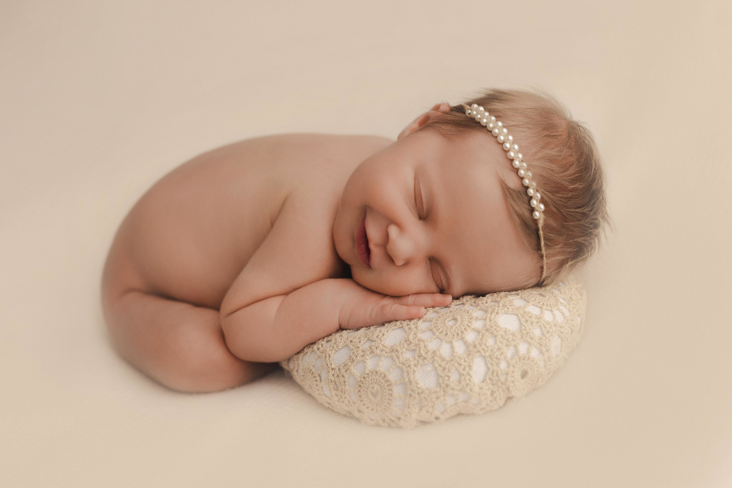 Newborn_LouLouMeBlue_Cookeville_Tennessee_Photographer-7.jpg