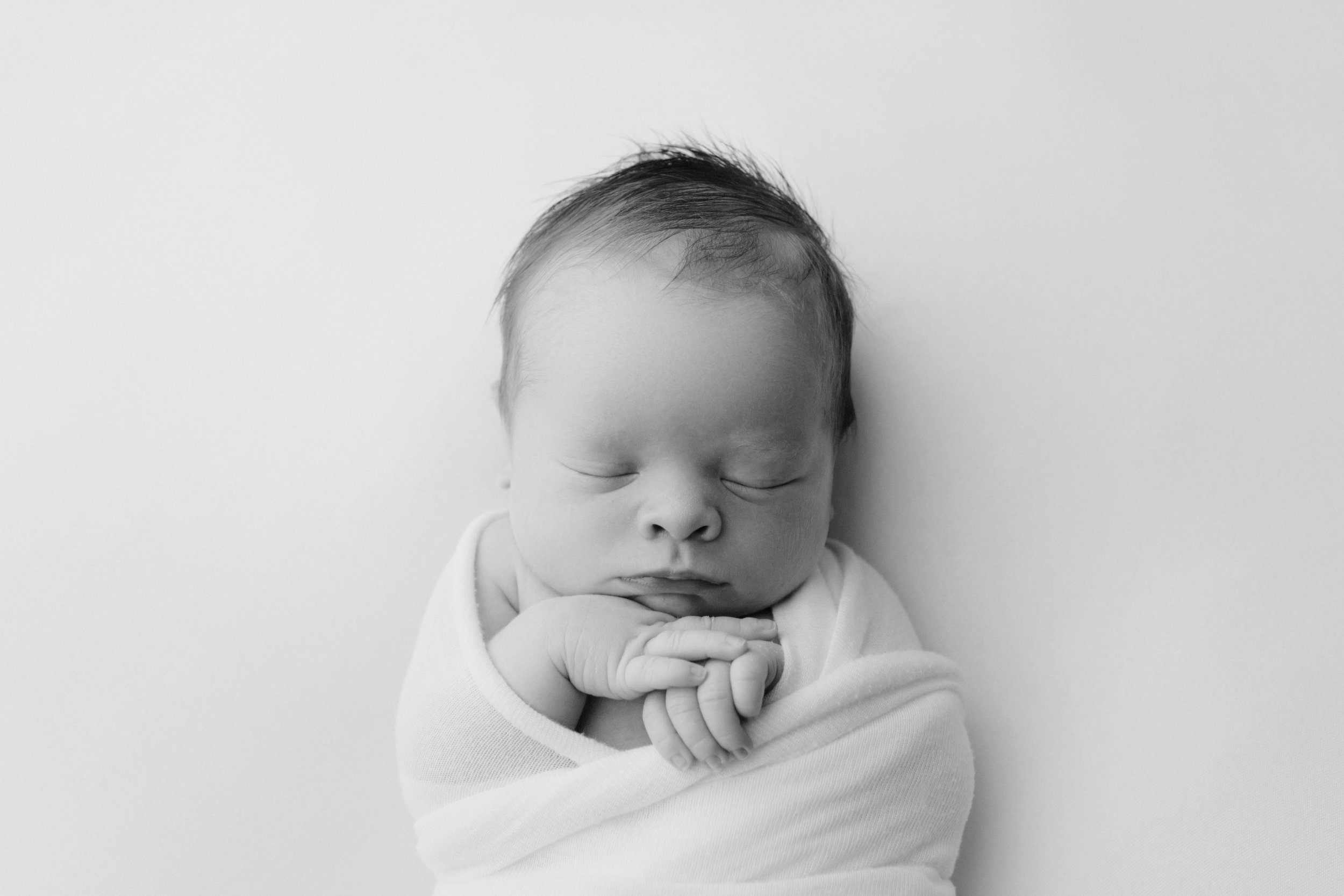 Newborn_LouLouMeBlue_Cookeville_Tennessee_Photographer-13.jpg