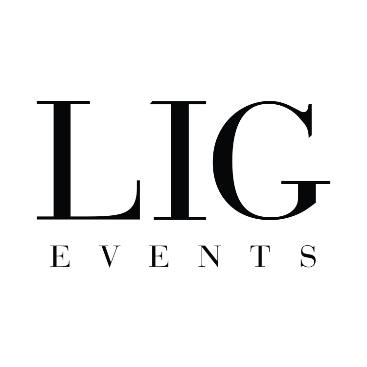 LIG Events