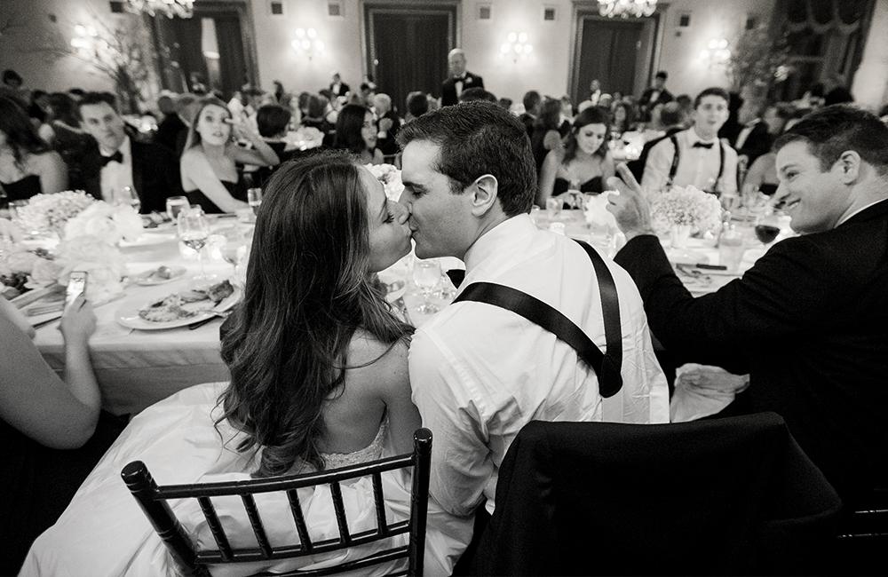"""Classic Winter Wedding<a href=""""http://www.ligevents.com/classic-winter-wedding""""></a><strong>View More</strong>"""