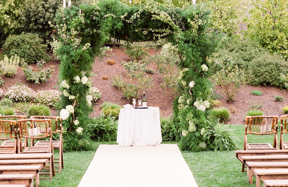 """Wine Country Wedding<a href=""""http://www.ligevents.com/wine-country-wedding""""></a><strong>View More</strong>"""