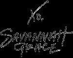 signature_centered