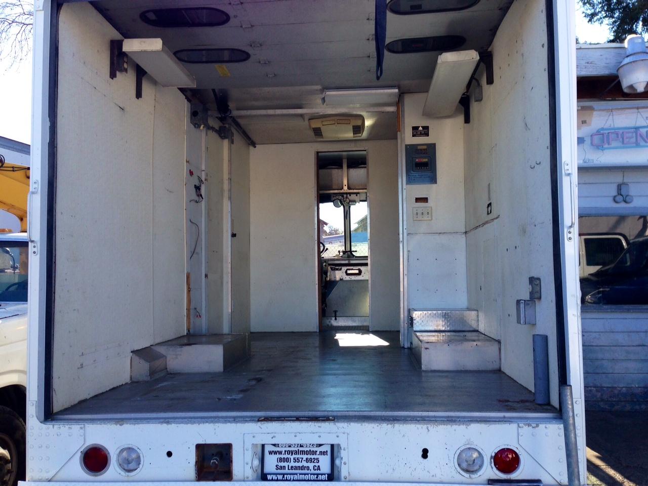Alt. Brides Truck 5.jpeg