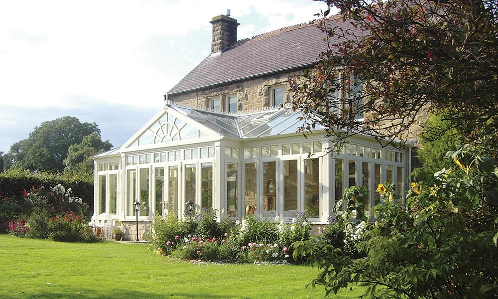 parish_conservatories_02.jpg