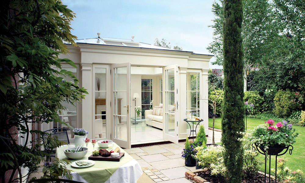 parish_conservatories_04.jpg
