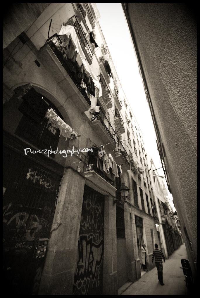 tall streets.jpg