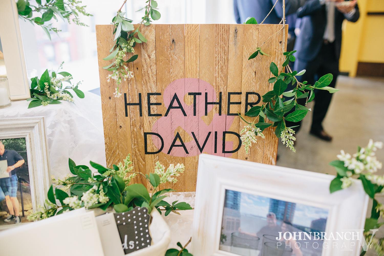 HeatherandDavid7535.jpg