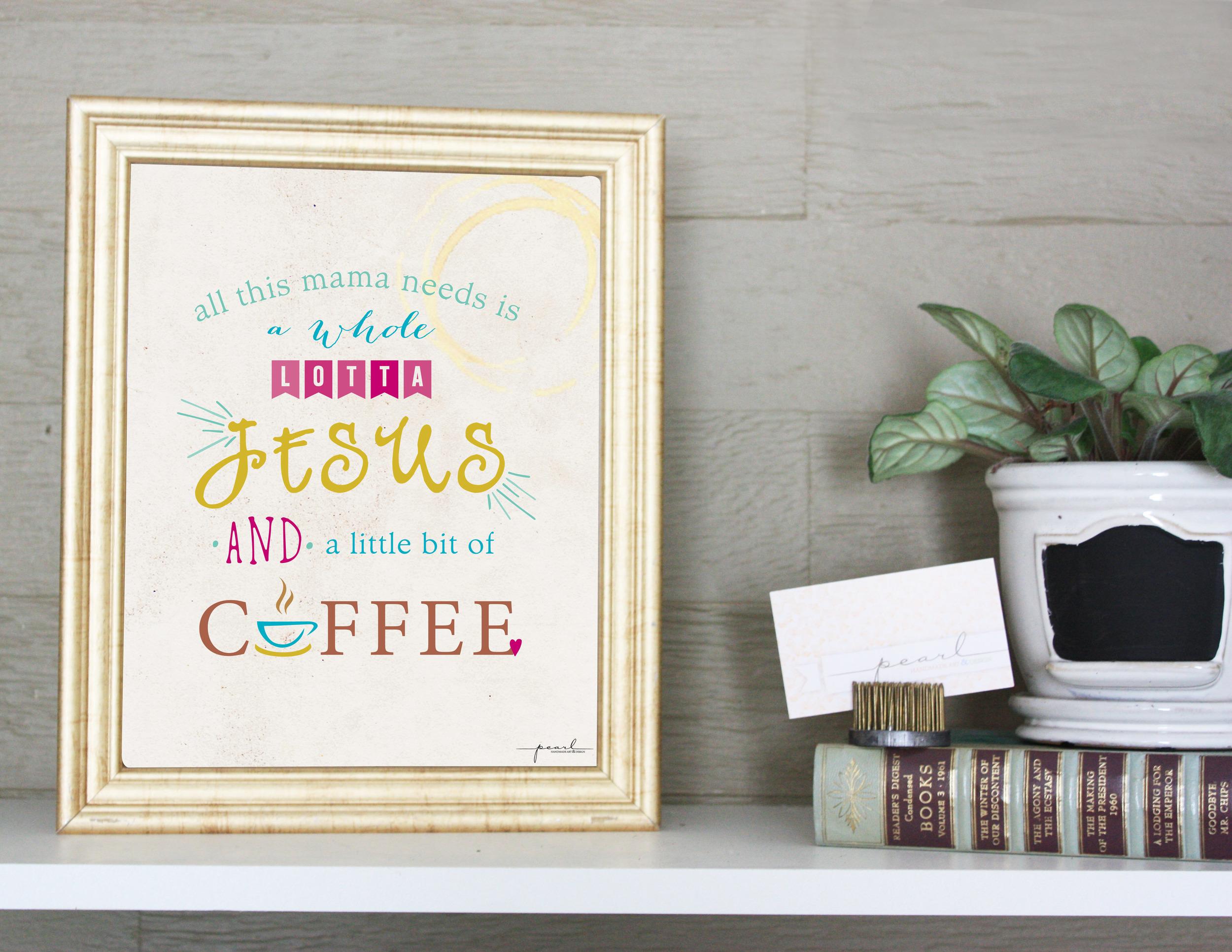 Mama-Coffee_8.10.jpg