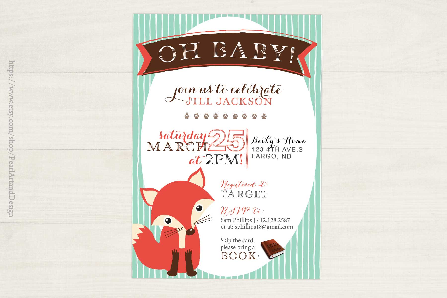 Fox_Baby_Shower2.jpg