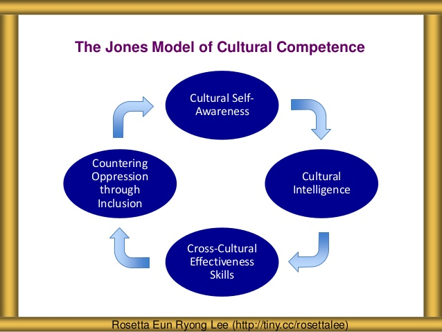 charlotte-independent-schools-cultural-competency-6-638.jpg