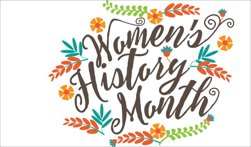 image from: https://hfhealthyliving.org/five-ways-celebrate-womens-history-month-new-york-city/