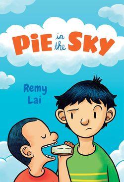 pie-in-the-sky-small.jpg