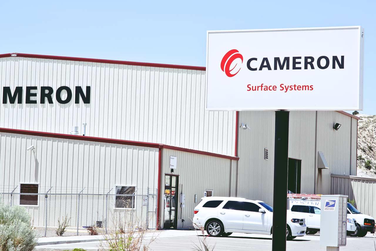 cameron-1.jpg