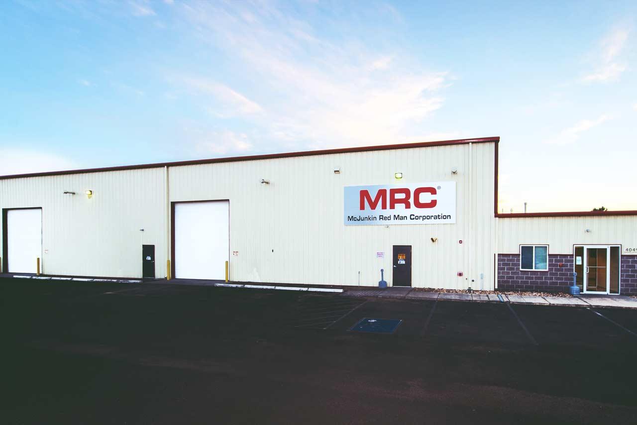 mrc-1.jpg