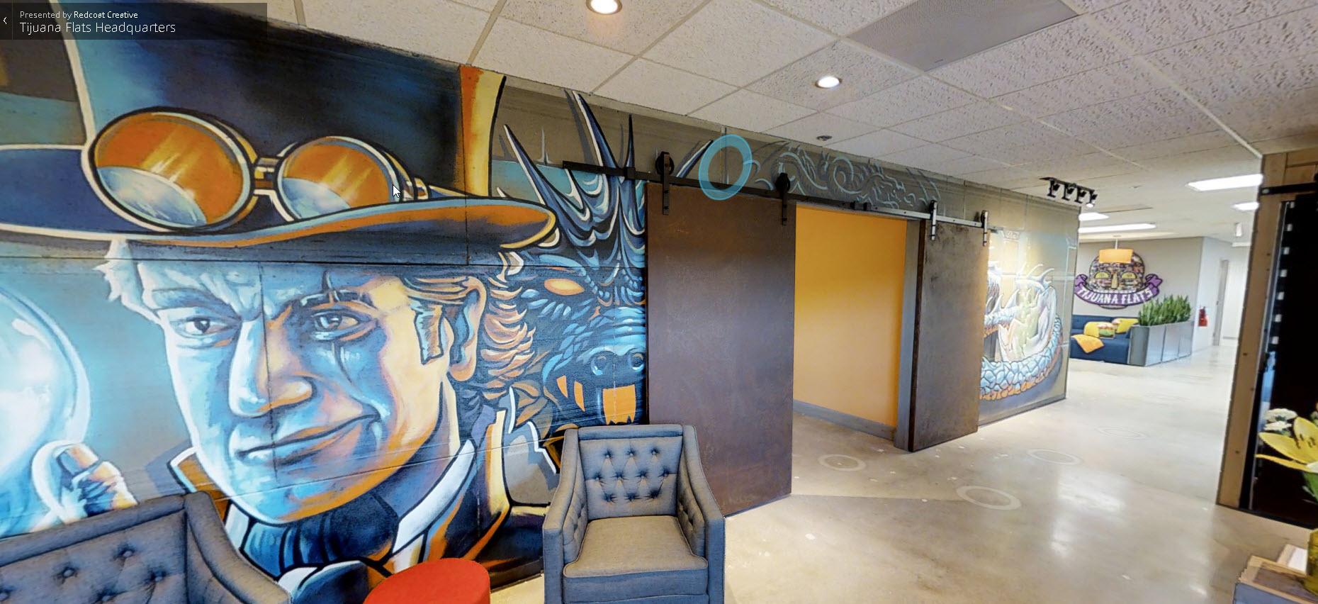 tflats office 1.jpg