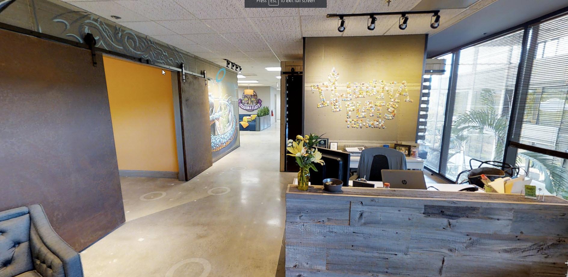 tflats office 4.jpg