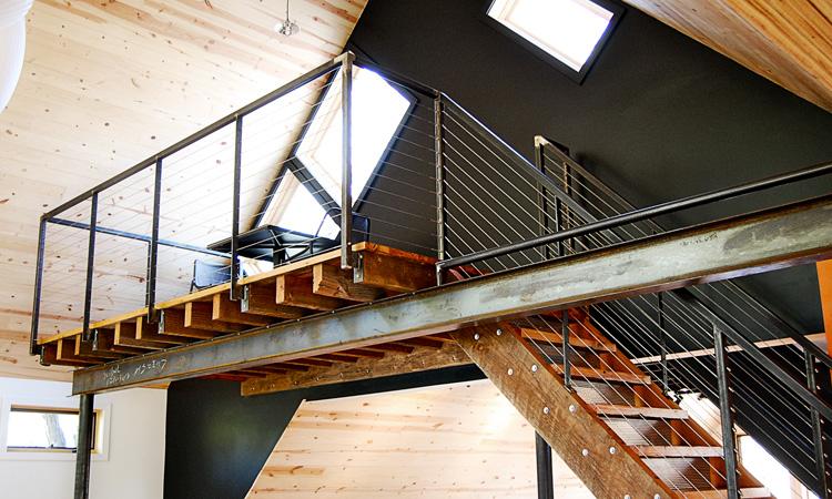 StructReStruct_Gstudio_interior4.jpg