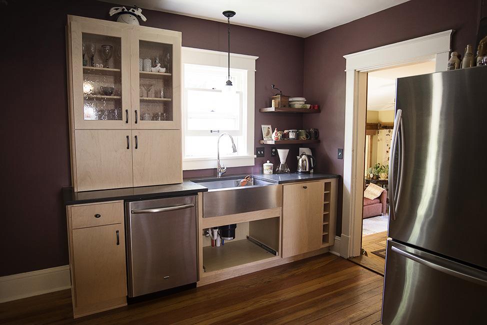 ©StructRestruct_1535RhodeIsland_kitchen_1.jpg