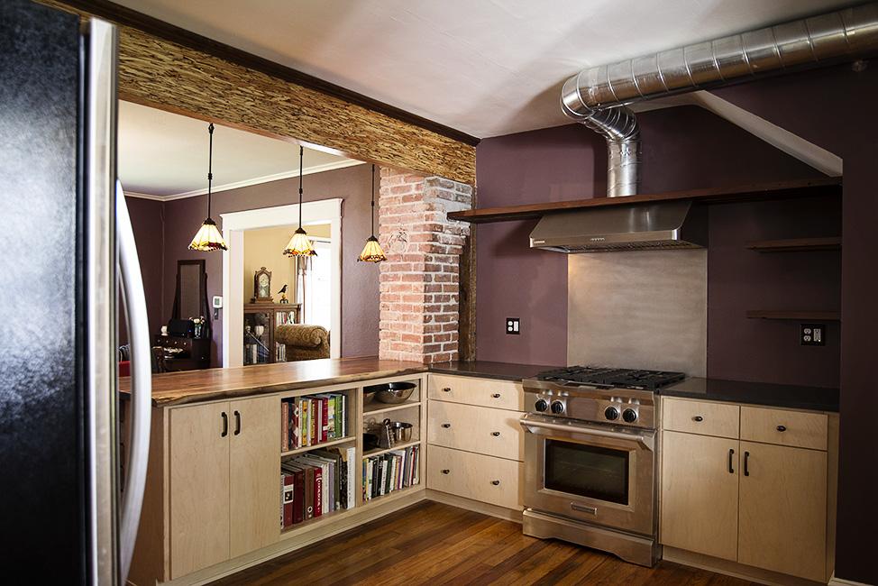 ©StructRestruct_1535RhodeIsland_kitchen_4.jpg