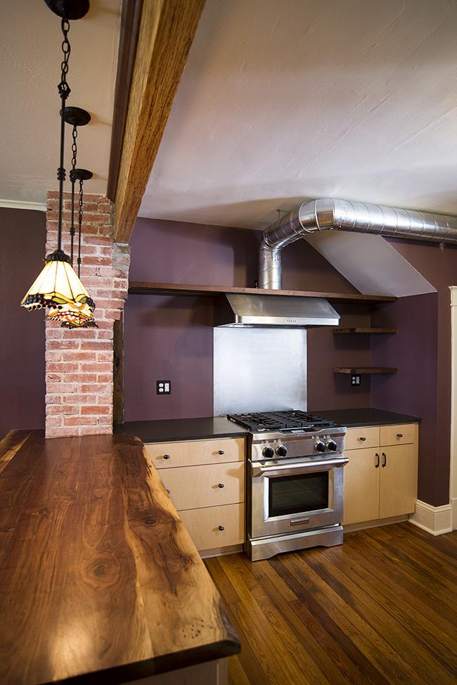 ©StructRestruct_1535RhodeIsland_kitchen_5.jpg