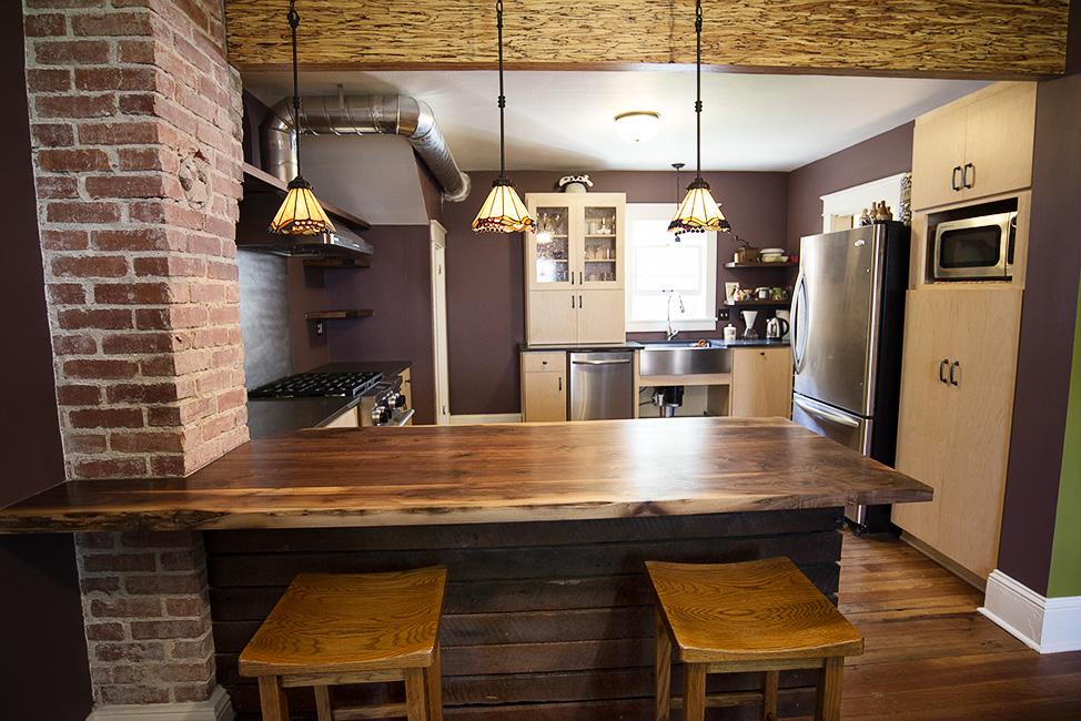 ©StructRestruct_1535RhodeIsland_kitchen_6.jpg