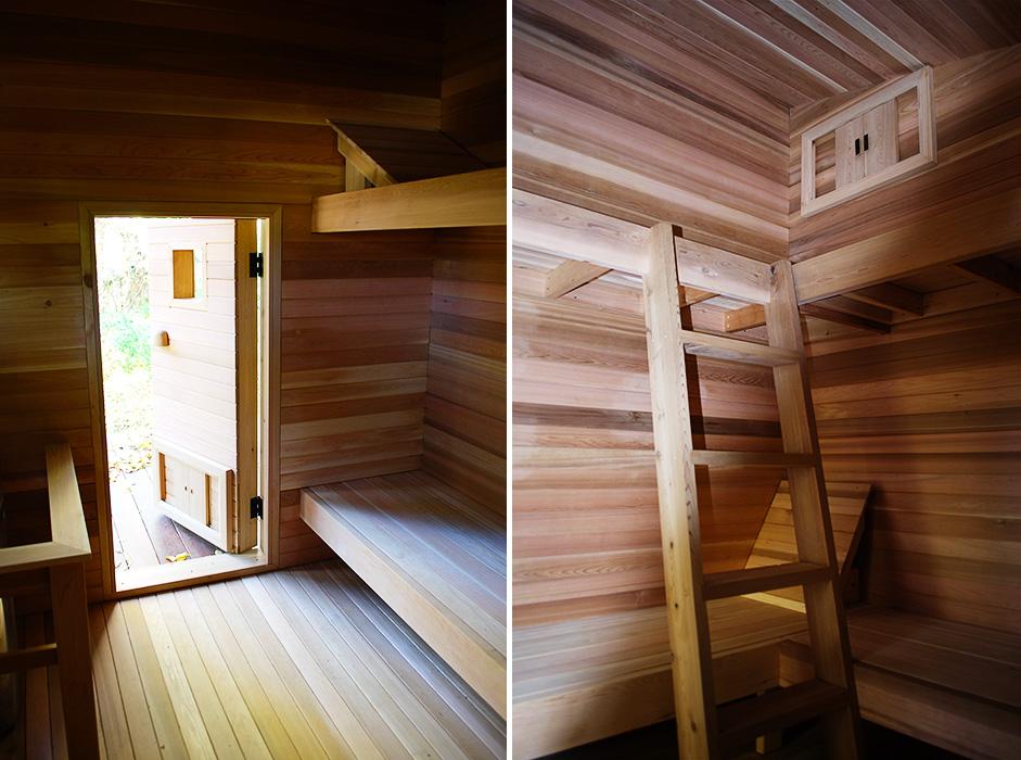 ©StructRestruct_sauna_4.jpg