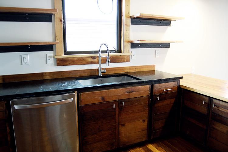 StructReStruct_925delaware_kitchen.jpg