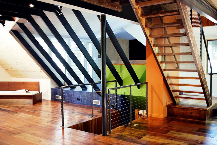 StructReStruct_Gstudio_interior2.jpg
