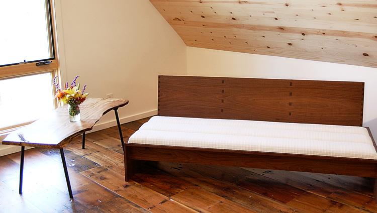 StructReStruct_Gstudio_furniture.jpg