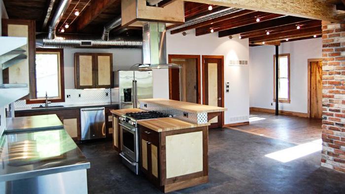 ©StructRestruct_933_kitchen.jpg