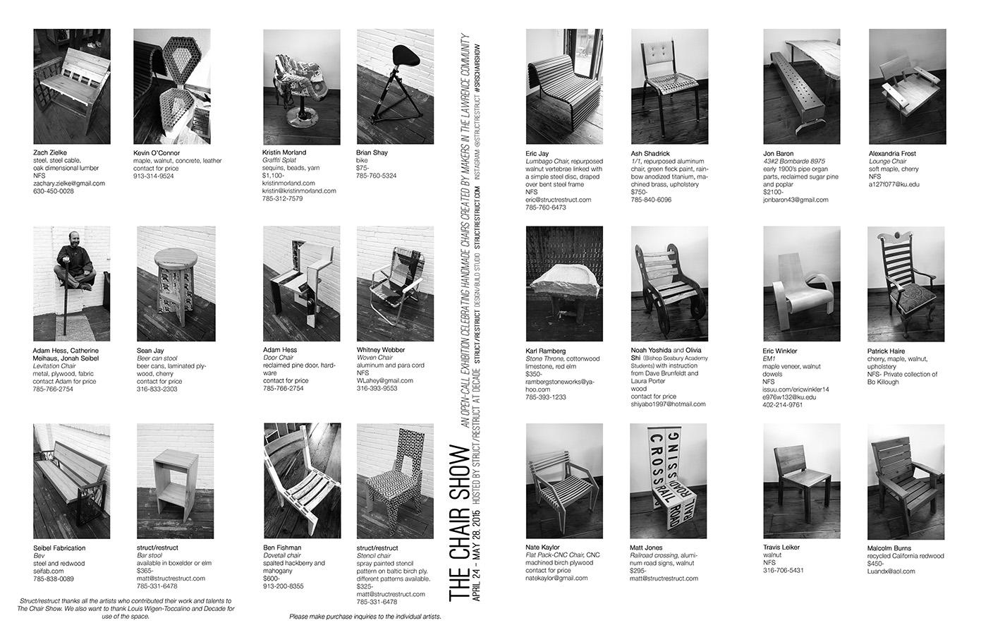 ©StructRestruct_ChairShow_catalog.jpg