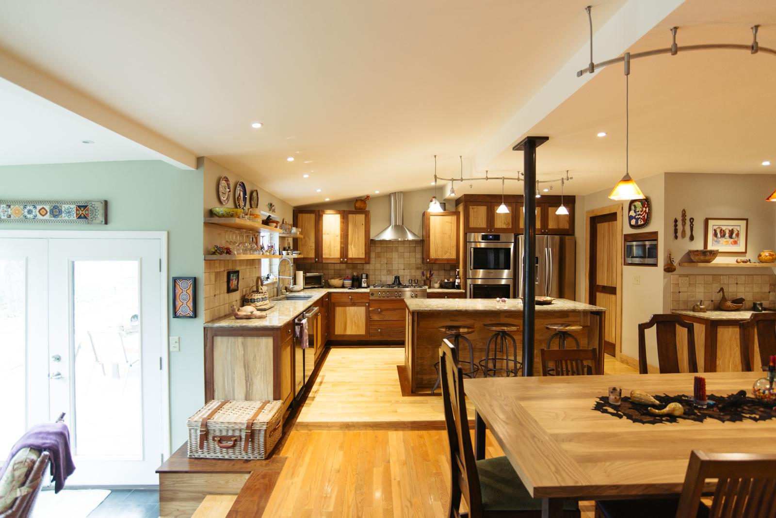 ©StructRestruct_841_kitchendiningsunroom_2017_1600px-6.jpg