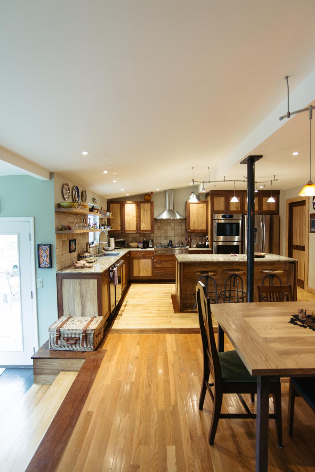 ©StructRestruct_841_kitchendiningsunroom_2017_1600px-7.jpg