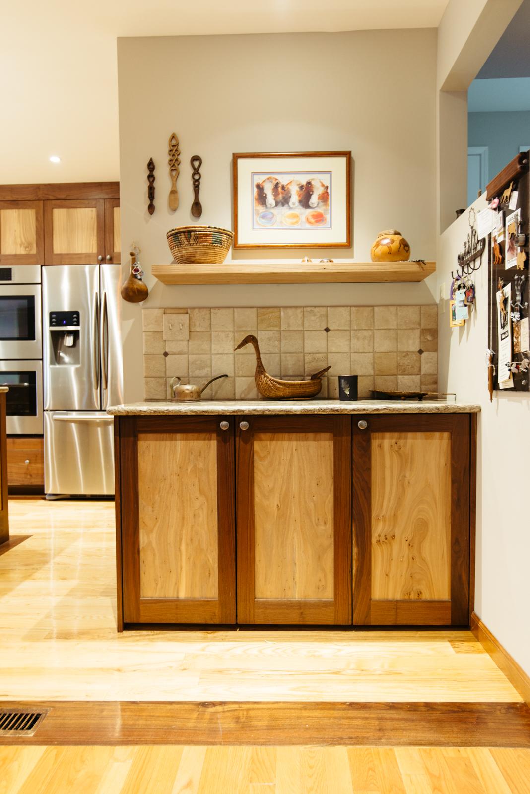 ©StructRestruct_841_kitchendiningsunroom_2017_1600px-9.jpg