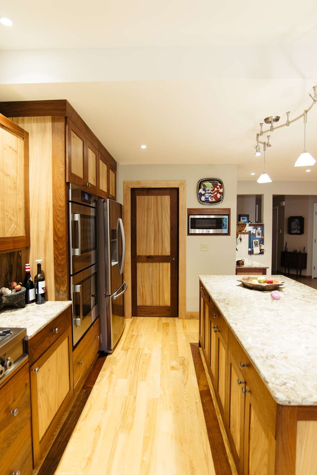 ©StructRestruct_841_kitchendiningsunroom_2017_1600px-10.jpg