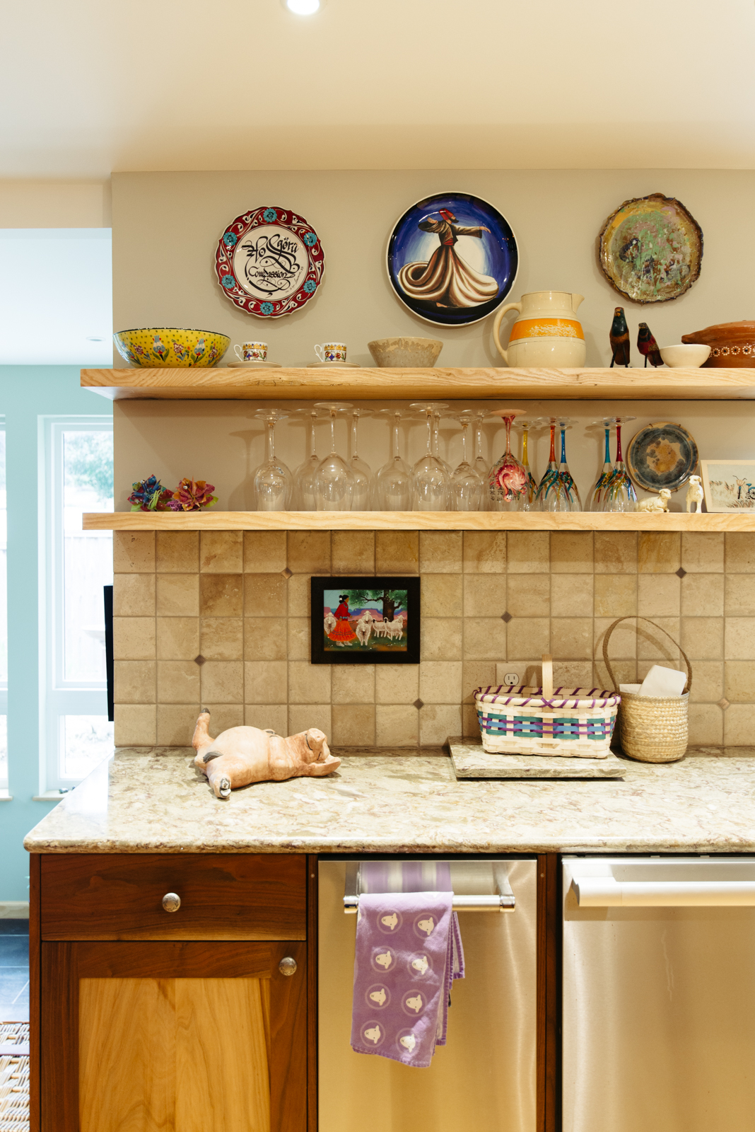 ©StructRestruct_841_kitchendiningsunroom_2017_1600px-13.jpg
