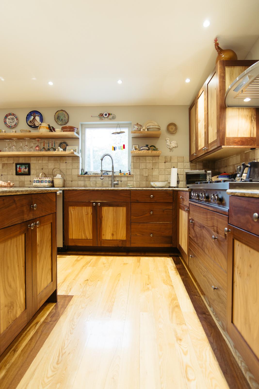 ©StructRestruct_841_kitchendiningsunroom_2017_1600px-23.jpg